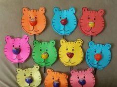 21 Best Lollipop Crafts For Kids Images Lollipop Craft Lollipops