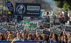 Of all places, thousands march against abortion in San Francisco  https://www.facebook.com/pages/Bay-State-Conservative-News/232712126794242