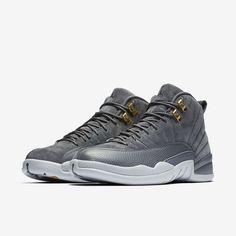 Air Jordan 12 Retro Men's Shoe