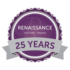 Renaissance has been named as a Finalist for Tanning Salon of the Year in the English Hair and Beauty Awards....exciting!....Rx