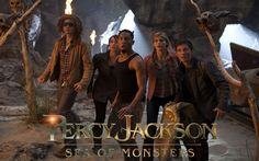 2017-03-06 - free desktop backgrounds for percy jackson sea of monsters - #1437201