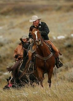 """The American Cowboy - Symbol of the American West"" - Photography Workshop - - Photos from our Nature Photography Workshops Cowboy Love, Cowboy Girl, Cowgirl And Horse, Cowboy And Cowgirl, Horse Riding, Real Cowboys, Cowboys And Indians, Cowboys Today, Cowgirls"