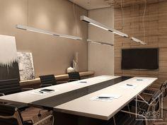 Miriã Campos | Arquitetura • Design • Maquete Eletrônica 3D | Design de interiores sala de reuniões – Projeto e Maquete eletronica 3D – Belo Horizonte BH – Miriã Campos MCampos arquitetura