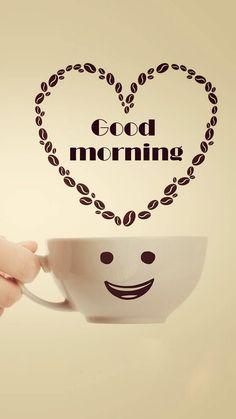 Good morning ♡°•❥●❥•°♡