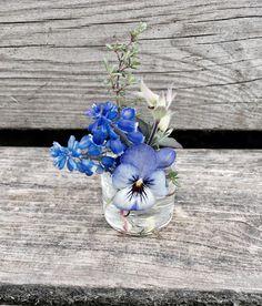 Easy#flower#arrangement#