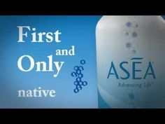 What is ASEA? http://dwijendra.teamasea.com