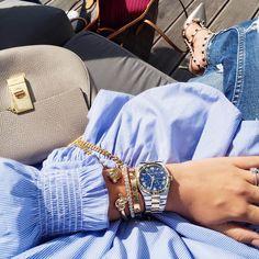 outfit-details-valentino-rockstuds-golden-amber-sceats-louis-vuitton-bag