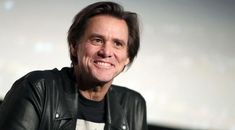 Jim Carrey calls for a Facebook Boycott over Russian Election Interference http://ift.tt/2EomeI5