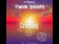 That was yesterday: Twin Shape - Crossing [In Transit]