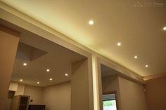 Ανακαίνιση Σπιτιού, Ανακαίνιση στις καλύτερες τιμές G+G Group Bathroom Lighting, Mirror, Furniture, Home Decor, Bathroom Light Fittings, Bathroom Vanity Lighting, Decoration Home, Room Decor, Mirrors
