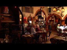 the Dakota Inn Rathskeller - Willkommen! What a jewel in the rough!! Great German food!!