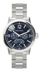 Nautica watches collection. http://www.nauticawatches.com