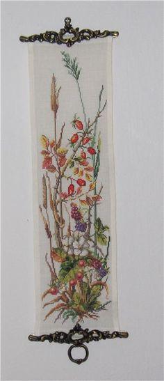 Bildresultat för waever rosenstand klocksträng