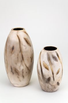 ESCartists 2015 - Sue Winward: Porcelain Artist based in the rolling hills of the Cotswolds Art Event, Collaborative Art, Artist