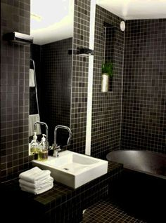 Style Tiles And Bathrooms Amazing Bathrooms Designs - http://www.thelakehouseva.com/0106-style-tiles-and-bathrooms-amazing-bathrooms-designs/