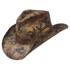 Peter Grimm Scout  Peter Grimm hats started in 1989 on the beaches of  Southern California ebb48e880967