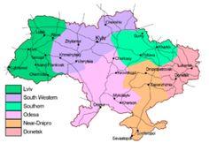 Ukrainian Railways - Wikipedia, the free encyclopedia
