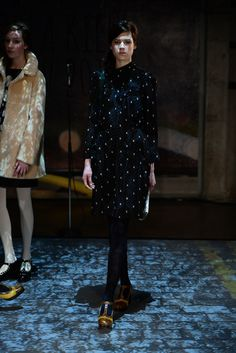 http://www.style.com/slideshows/fashion-shows/fall-2014-ready-to-wear/orla-kiely/collection/6