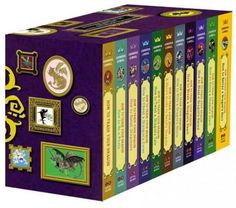 Collects eleven books in the series in which reluctant Viking Hiccup sets out on adventures with his dragon, Toothless.