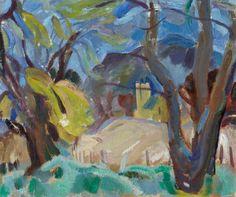 Duddingston Kirk and Arthur's Seat Landscape Art, Landscape Paintings, Landscapes, Glasgow Museum, Words On Canvas, Art Uk, Seascape Paintings, Figure Painting, Art And Architecture