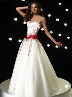 Ballroom Dresses Designer Evening Gowns Pageant Ball In Plus And Pee Sizes Anna Kakívasílissa Black Red White Wedding