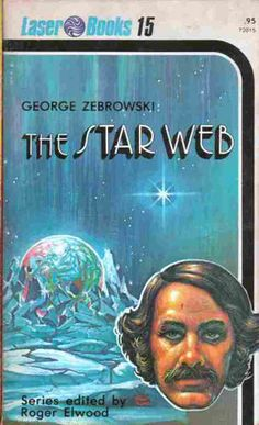 Why Frank Kelly Freas was possibly the greatest science fiction artist who ever…