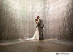 Wedding Photography by Throne Photography  Aviation and Space Museum   Ottawa, Ontario