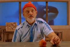 32 Facts About 'The Life Aquatic with Steve Zissou'