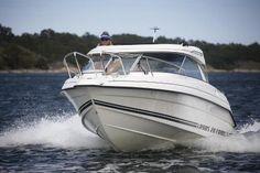 My boat Ryds20Family