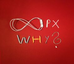 why? by Max Ziegler on 500px