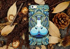 Phone cases Hippo awesome Animal for teens cases covers accessories smart phone cases phone skins Iphone 5s, Iphone Cases, Animal Phone Cases, Cute Hippo, Cincinnati Zoo, Diy Phone Case, Diy For Girls, Cute Designs, Girly