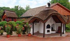 Balatonlelle-Rádpuszta