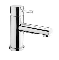 Kai Lever basin monobloc in Kai Lever | Luxury bathrooms, bathroom design ideas, designer bathrooms