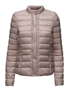 Esprit Collection Jackets outdoor woven - ale 65e