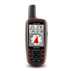 GPSMAP® 62s