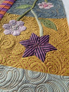 Explore gfquilts photos on Flickr. gfquilts has uploaded 1376 photos to Flickr.