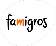 Rezepte | Migusto Company Logo, Drinks, Christmas, Food, Carrots, Garlic, Recipes, Kitchens, Veggie Food