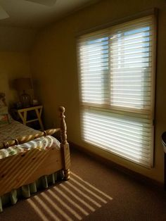 Window Shadings - Fa