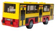 """Képtalálat a következőre: """"lego busz ár"""""""