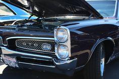 1967 GTO 1967 Gto, 67 Pontiac Gto, Gto Car, Dream Machine, Car In The World, American Muscle Cars, Rat Rods, Light Art, Vintage Cars
