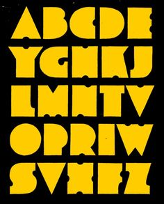 Showcase - Mokum fonts (12)