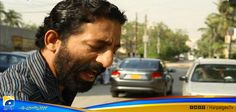 A story of a woman's sacrifice against all odds. #LoveStory #Pakistan #Drama #HarPal #Geo