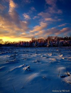Sun Kissed | Flickr - Photo Sharing!