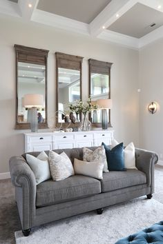 Most Por Benjamin Moore Paint Colors Living Room
