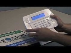 18 Best DSC Impassa how to videos images in 2014   Wireless alarm