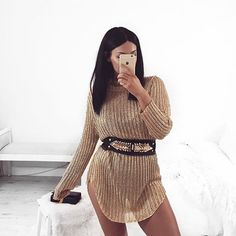 67k Followers, 1,762 Following, 631 Posts - See Instagram photos and videos from K A T Y |  L U I S E (@katyluise) Night Outfits, Fashion Outfits, Womens Fashion, Sweater Outfits, Cute Outfits, Nude Dress, Fashion Lookbook, Girls Night, Street Style