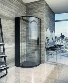 15 Ideas For Minimalist Modern Bathroom Design - Top Inspirations