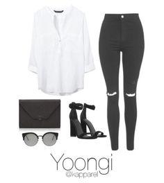 Картинка с тегом «kpop and kpop inspired outfits»