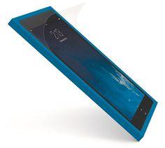 Prvé Logi produkty sú obaly na iPad | pc.sk