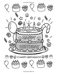 Print Winky Face Emoji coloring pages Printables Pinterest